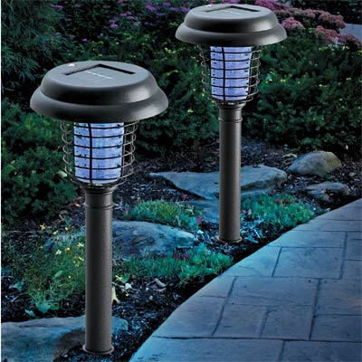 Solar Panel Outdoor Lights Home Hold Design Reference