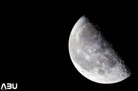 Geminids-meteor-Shower-2014-Karachi (36)