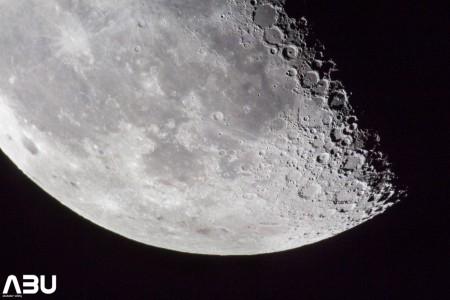 Geminids-meteor-Shower-2014-Karachi (37)