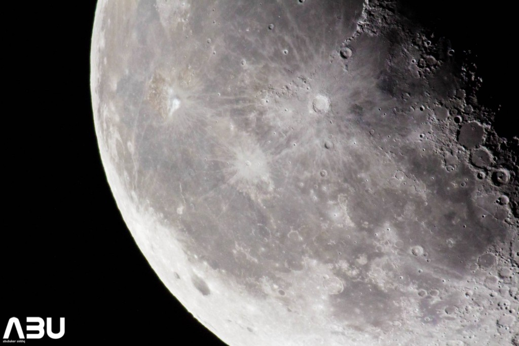 last-quarter-moon-1