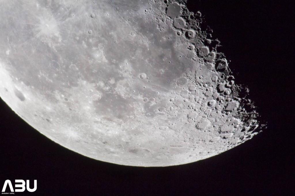 last-quarter-moon-2