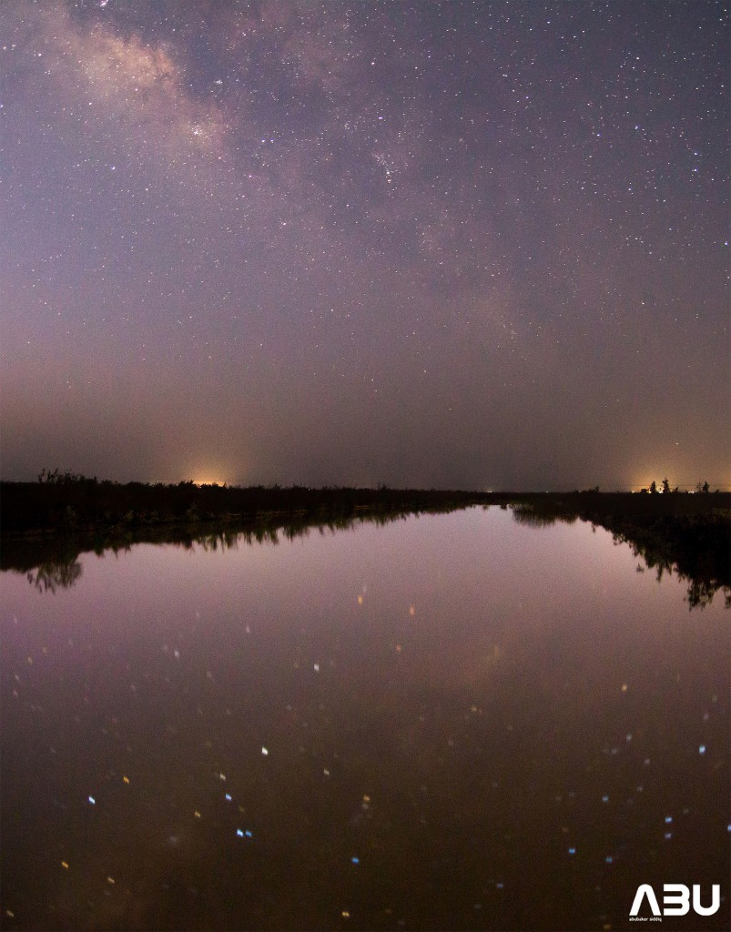 milky-way-and-reflection-in-lake