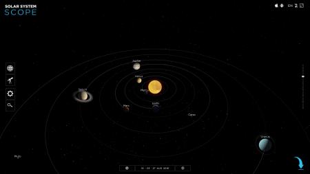 conjunction-birdeyeview
